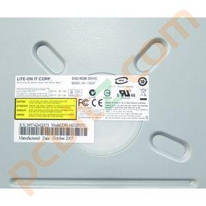 Lite On DVD-ROM CD-ROM ATAPI EIDE Reader 16x48 DH-16D2P
