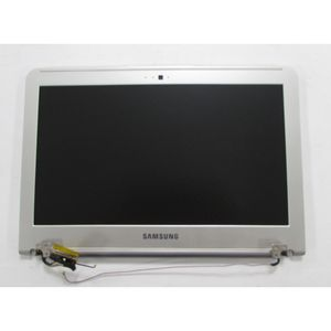 Samsung Chromebook 303C Screen with Lid, Cables