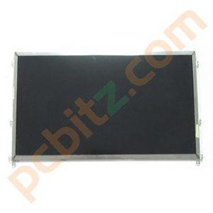 """Dell Latitude E4310 Screen 13.3"""" Samsung Model LTN133AT17 - 104"""