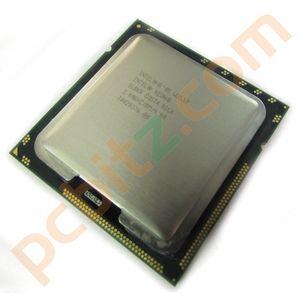 Intel Xeon W3530 SLBKR 2.80GHZ 8M Socket 1366 CPU