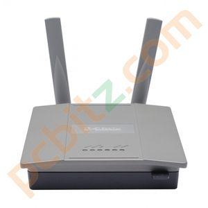 D-Link DWL-8500AP Wireless Access Point 802.11b-g PoE New Open Box