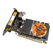 Zotac GeForce GT610 Synergy Edition 1GB DDR3 PCI-E Graphics Card