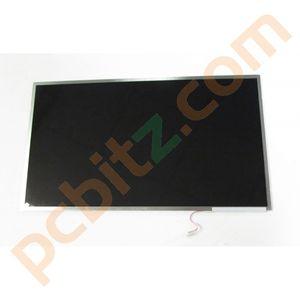 CHI MEI Laptop 15.6 LCD Screen Model  N156B3-L02 REV.C1