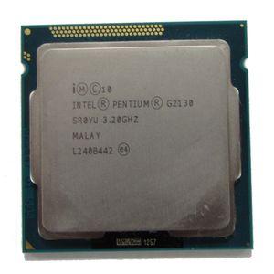 Intel Pentium G2130 SR0YU 3.2GHz Socket 1155 CPU