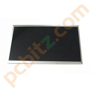Samsung NP-N120 10.1 Screen Samsung Model LTN101NT02 C01