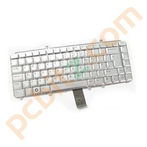 Dell Laptop UK Keyboard 0RN127