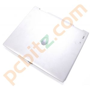 Acer TravelMate 6003LCi Screen Lid + WiFi Cables