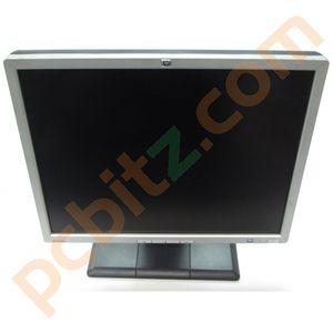 "HP LP2065 20.1"" Inch LCD Monitor (Grade C)"