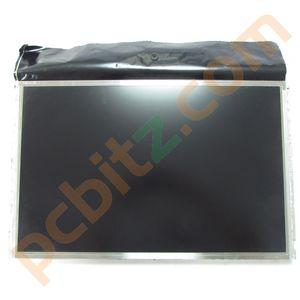 """Apple iMac 20"""" A1207 Screen LTM201M1-L01  + Screen Cable"""