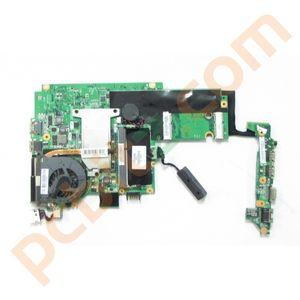 HP Compaq Mini 311-1000 Motherboard + N270 @ 1.6GHz, Heatsink + Fan 579999-001