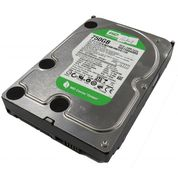 "Western Digital Green WD7500AARS 750GB 3.5"" Desktop Hard Drive"