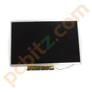 "Apple Chi Mei Electronics 13.3"" LCD Screen N133I1-L01 REV.C1"