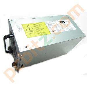 Cisco 6500 Series Power Supply Artesyn PSU 34-1535-01 7000056-0002