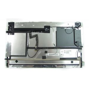 "Apple iMac 21.5"" Screen LM215WF3 (SD)(C2)"