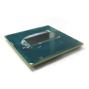 Intel Core i7-4700QM SR15H 2.40GHZ up to 3.40GHz Laptop CPU