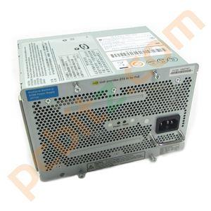 HP Procurve Switch zl 875W Power Supply J8712A (HP 0957-2139)