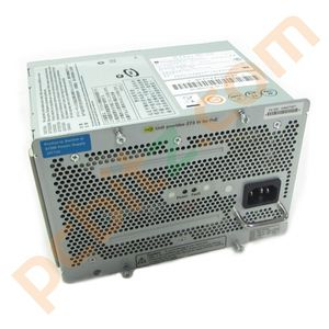 HP Procurve Switch zl 875W Power Supply J8712A (HP 0957-2139)