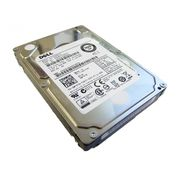 "Dell AL13SEB300 300GB 10.5K SAS 2.5"" SAS Hard Drive"