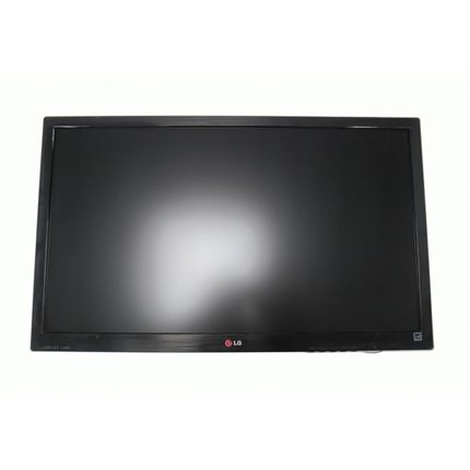 "LG 27MP35 27"" LED/LCD Monitor No Stand No PSU B"