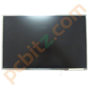 Dell Vostro Latitude Samsung LCD Display Screen  LTN154BT05-002