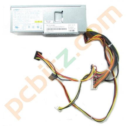LITE-ON PS-5241-03 Power Supply PSU 240W IBM Lenovo