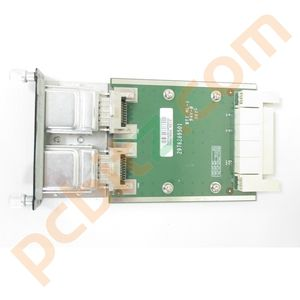 Dell PowerConect YY741 10GBe Stacking Module
