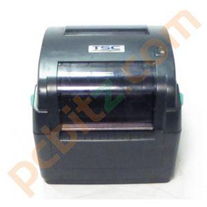 TSC TTP-245C Thermal Label Printer (No PSU)