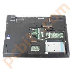 Lenovo L430 Motherboard with i3 3110M @ 2.40Ghz in base case