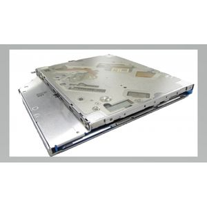 Apple Macbook A1181 DVD Super Multi DVD Rewriter 678-0585A