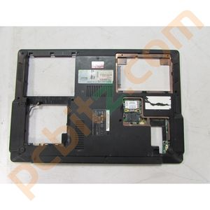 Ergo W840T, Base Case + Motherboard + U7300 @ 1.30GHz CPU Bundle.