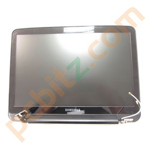 Samsung Chromebook 500C Complete Screen, Lid, Bezel and Cables 12.1""