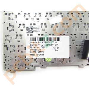 Dell Latitude 2110 Keyboard DP/N D7H60