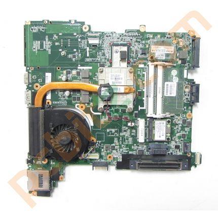 Hp Pro book 6560b Core i3-2350m @ 2.30Ghz Heatsink and Fan