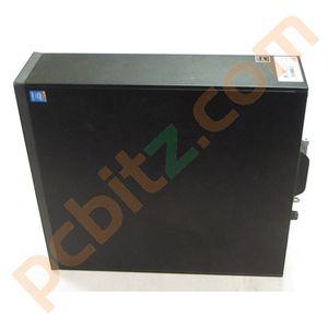 HP ProDesk 400 G1 Intel Core i5-4570 3.2GHz 8GB 1TB Windows 10 Pro SFF PC