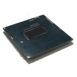 Intel Core i3-4000M SR1HC 2.40GHz Laptop CPU