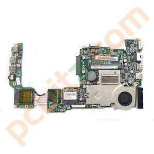 Acer Aspire One 725 Motherboard DA0ZHGMB6D0 REV. D + AMD C70