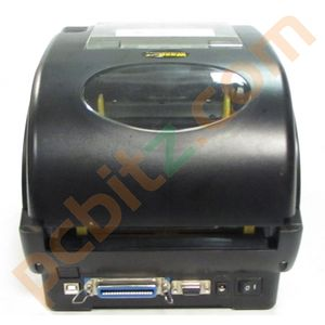 Wasp WPL 305 Thermal Barcode Printer Spares or Repairs
