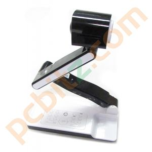 Document Camera Scanner i-3030 - No Power Supply
