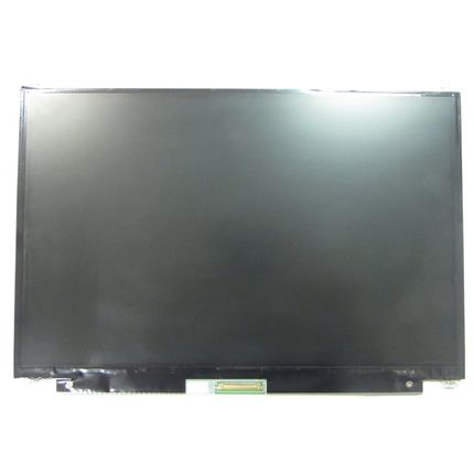"Samsung Chromebook 500C Screen 12.1"" LTN121AT11-801"