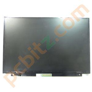 "Samsung Chromebook 500C Screen 12.1"" LTN121AT11-801"