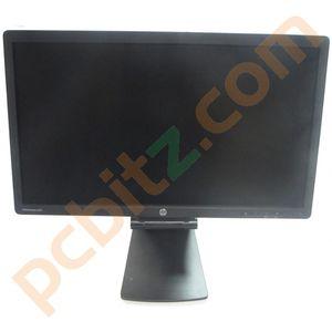 "HP EliteDisplay E231 23"" LED DVI VGA DisplayPort Widescreen Monitor (Grade B)"