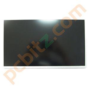 AU Optronics 12.5 LED Screen B125XW02 v.0 H/W:1A F/W:1