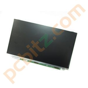 LG display Screen Model LP156WHB (TL)(B1) LED LCD