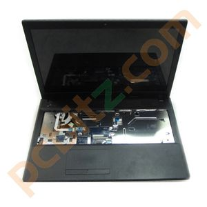 Lenovo G505 Laptop, AMD A4-5000 for Parts