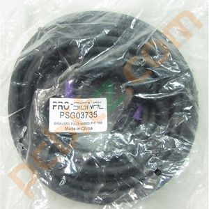 ProSignal PSG03735 SVGA Fully Wired Cable 15m