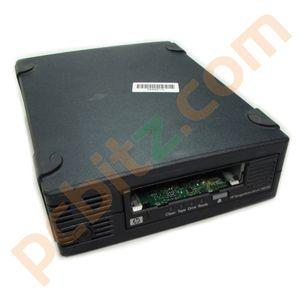 HP Storageworks Ultrium LTO4 1760 SAS EH920A BRSLA-0703-AC (Faulty)2