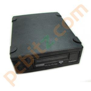 Quantum LTO 3 External Tape Drive TC-L32BN