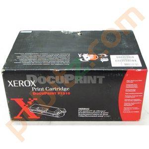 Genuine Xerox P1210 Laser Printer Cartridge Open Box