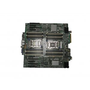 HP Proliant ML350p G8 Motherboard 667253-001