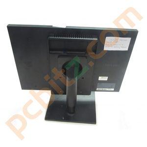 Samsung NC220 PCoIP Smart Cloud Display (Thin Client) No PSU